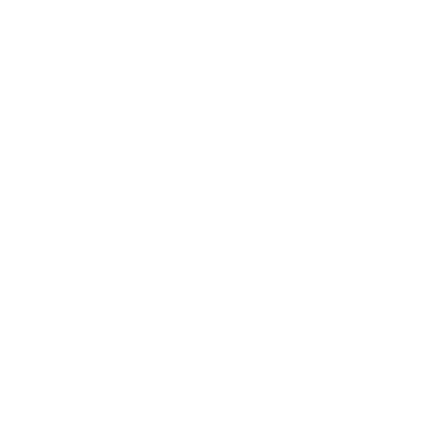Icon of a tooth smiling