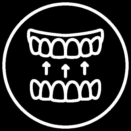 Invisalign icon